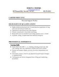 sample psw cover letter new psw cover letter july 2015 it remote