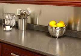 Re Laminating Kitchen Cabinets Best Laminate Countertops Buyer U0027s Guide Bob Vila