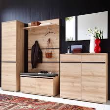 Esszimmergarnitur Bank Esszimmergarnitur Mit Bank Innenarchitektur Und Möbel Inspiration