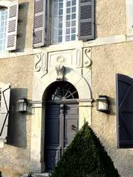 chambre d hote deux sevres chambres d hotes deux sevres inspirant 1060 best maisons d h tes en