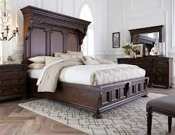 Broyhill Furniture Houston by Lyla Queen Bedroom Group By Broyhill Furniture At Baer U0027s Furniture