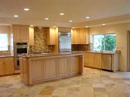 maple cabinet kitchen ideas maple cabinet kitchen images advertisingspace info