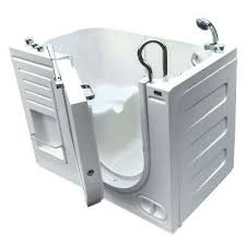 Bathtubs For Handicapped Walk In Bath Tub U2013 Seoandcompany Co