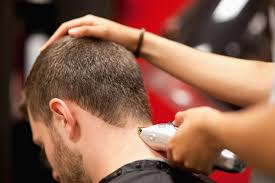 frat boy haircut men s style is it time to leave your frat boy hair behind and
