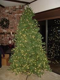 impressive design balsam hill trees complaints tree
