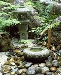 33 calm and peaceful zen garden designs to embrace homesthetics