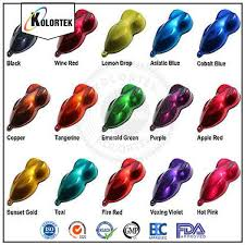 list manufacturers of candy paint car buy candy paint car get