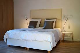 chambres d h es cassis le clos du petit jésus cassis bed and breakfast chambres d hôtes