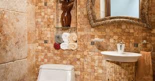 powder room bathroom ideas modern powder room hometalk