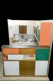l atelier de la cuisine marseille cuisine bar pour l unité d habitation de marseille 1952 atelier le