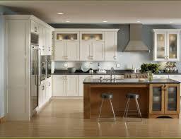 renewing kitchen cabinets kitchen amazing kitchen cabinets home depot hampton bay hampton