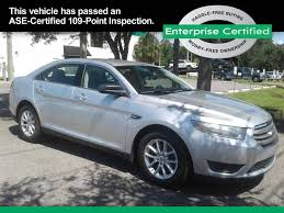 lexus for sale lakeland fl used ford taurus for sale in tampa fl edmunds