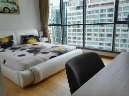 2 Bedroom Condo For Rent Bangkok Hyde Sukhumvit 2 Bedrooms High Floor Condo For Rent In Nana
