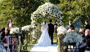 wedding venues in los angeles ca premier wedding reception facilities in the los angeles area