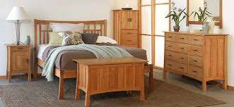 Custom Bedroom Sets - Custom bedroom furniture sets
