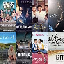 film layar lebar indonesia 2016 numpang lewat