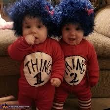Twin Baby Boy Halloween Costumes 34 Twin Halloween Costume Ideas Images Twin