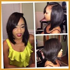 sew in bob hairstyles sew in bob hairstyles on pinterest full sew in bobs and sew ins
