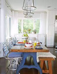 best dining room decorating ideas pictures of decor small dinner