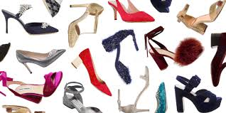 Most Comfortable Work Heels 21 Most Comfortable High Heels Elle Com Editors Pick Heels You