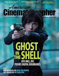the asc the asc magazine american cinematographer digital edition