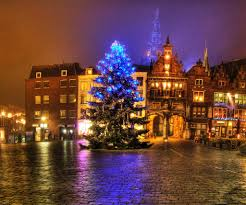 christmas tree stores pics photos christmas tree shops christmas