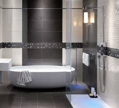 bathroom tile ideas photos best 25 grey tiles ideas on bathroom gray tile shower