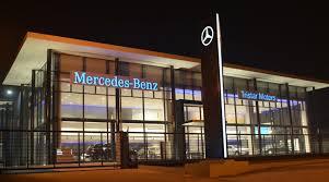 dealer mercedes mercedes to open 15 dealer outlets in 2015 the indian express