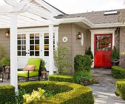 23 best exterior house paint images on pinterest exterior house