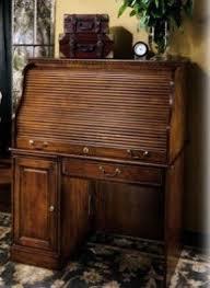 Antique Slant Top Desk Worth Small Roll Top Desk Foter