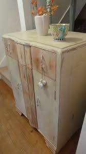 Repurposing Old Furniture by 115 Best Ascp Old Ochre Images On Pinterest Painted Furniture