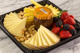 cheese plate standard market westmont cave aged cheese tray