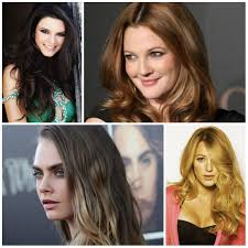 layered hairstyles to copy from celebrities u2013 haircuts and