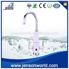 Boiling Water Faucet Instant Water Tap Instant Water Tap Suppliers And