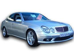 2003 mercedes amg for sale mycars co za used 2003 mercedes e class e55 amg for sale