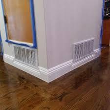 simas floor design 40 photos 32 reviews flooring 3550 power inn rd sacramento ca flooring in sacramento yelp