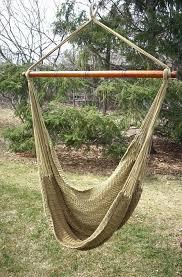 zero gravity hammock image placeholder image for 9 ft double