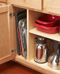 Best KITCHEN CABINET  DRAWER  CUPBOARD IDEAS Images On - Kitchen cabinets drawer