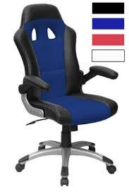 fauteuil siege baquet siège de bureau gamer siège baquet de gamer fauteuil de bureau