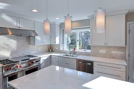 10 top trends in kitchen design for 2017 rfmc the remodeling