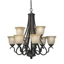 chandeliers design magnificent lowes chandeliers clearance plug