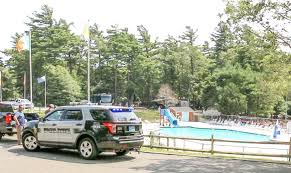 4 year old drowns at falmouth campground news capecodtimes com