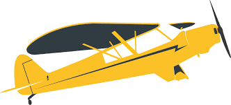 the aopa super cub sweepstakes aopa