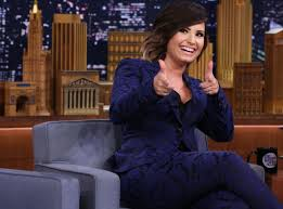 demi lovato leaked photos 2014 demi lovato latest news photos and videos page 24 j 14