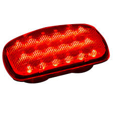 battery powered emergency lights for vehicles battery powered truck accessory light