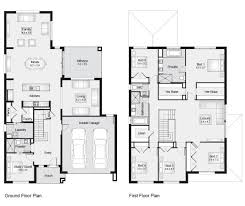 fairmont homes floor plans fairmont 38 floor plan 356 00sqm 12 60m width 19 20m depth