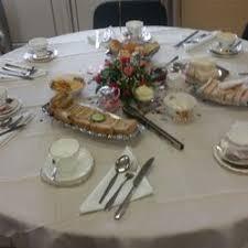 Vintage Table Ls The Vintage Table Tea Rooms Tea Rooms 2 3 Hansom Court