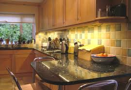 Under Kitchen Cabinet Light Cut Your Carbon Led Linklights Are Brilliant For Under Cabinet
