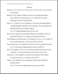 format apa citation apa 6 style gidiye redformapolitica co