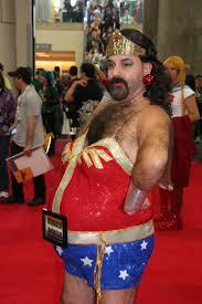 ny comic con 2012 costume photo gallery overthinking it